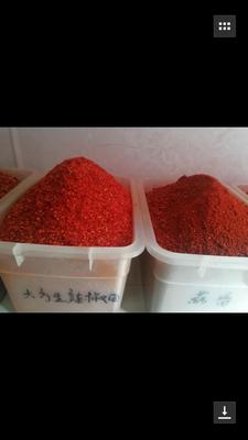 贵州省毕节市大方县线椒粉