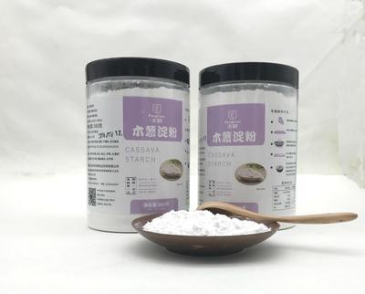 福建省泉州市南安市木薯淀粉