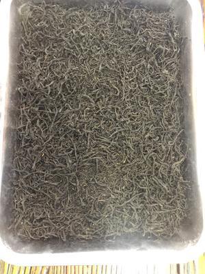 这是一张关于绿茶粉 散装 一级的产品图片