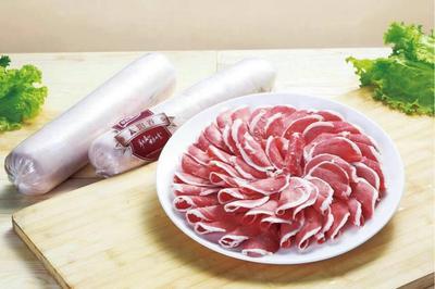 内蒙古自治区巴彦淖尔市临河区羊肉类 生肉