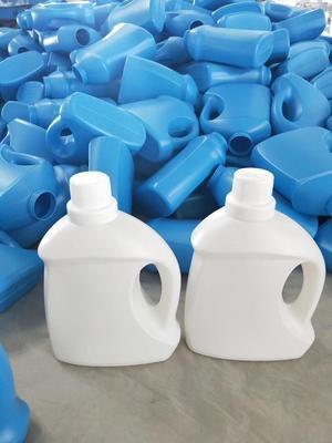 这是一张关于包装瓶 塑料的产品图片