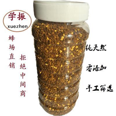 黑龙江省鹤岗市东山区混合蜂花粉 24个月以上