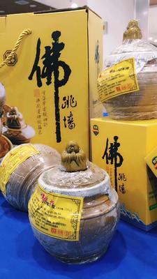 陕西省西安市莲湖区海鲜罐头 12-18个月