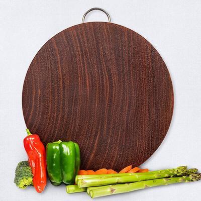 广西壮族自治区南宁市西乡塘区木质工具