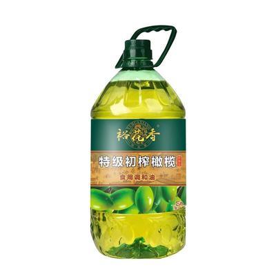 江西省南昌市湾里区橄榄油