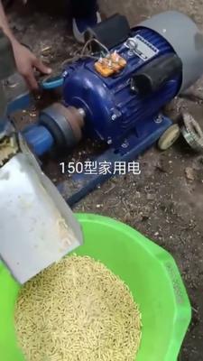 甘肃省临夏回族自治州临夏市颗粒机