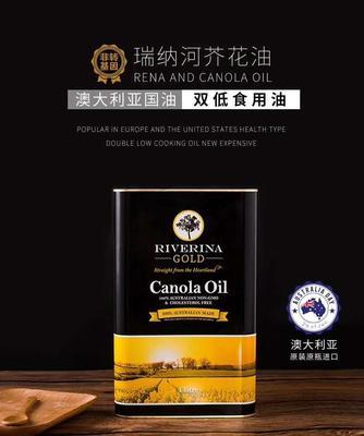 湖南省长沙市长沙县进口菜籽油
