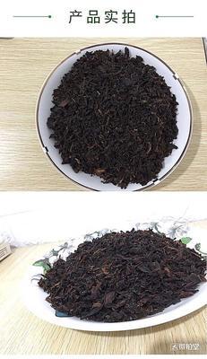 安徽省黄山市休宁县梅干菜 24个月以上
