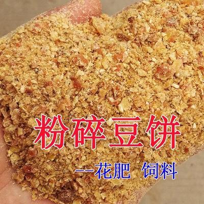 江苏省宿迁市沭阳县豆饼