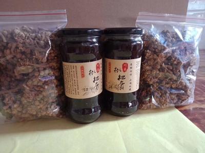 福建省漳州市平和县枇杷膏制品 18-24个月