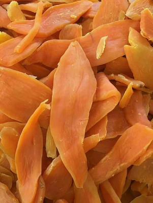 福建省漳州市漳浦县红心红薯干 片状 袋装 半年