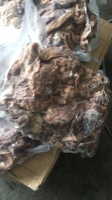 羊肉类 熟肉