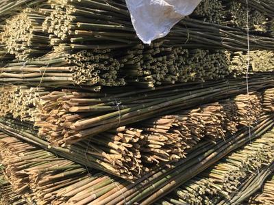 这是一张关于菜架竹的产品图片