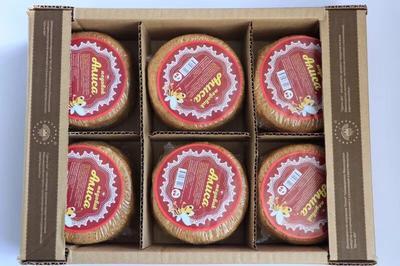 这是一张关于提拉米苏 3-6个月的产品图片