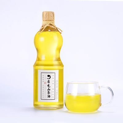 广东省深圳市盐田区茶叶籽油