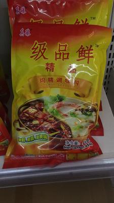 重庆巴南区鸡精