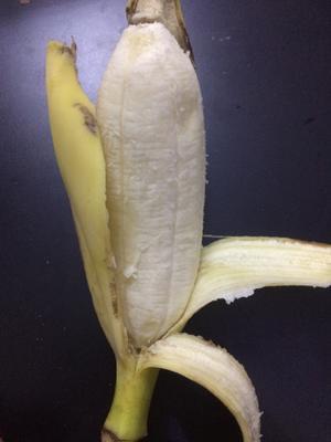 这是一张关于小米蕉 七成熟的产品图片