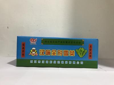 山东省青岛市城阳区雪菜泡菜