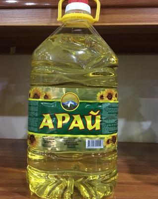 新疆维吾尔自治区乌鲁木齐市天山区油葵油