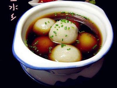湖北省咸宁市咸安区饺子