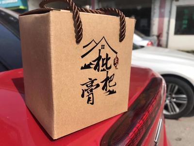 江苏省苏州市吴中区枇杷膏制品 3-6个月