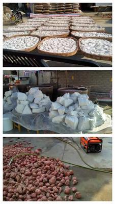 安徽省六安市霍山县红薯淀粉