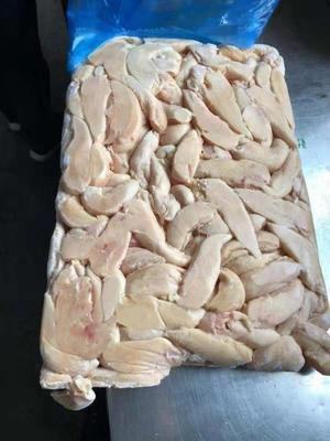 山东省菏泽市牡丹区鸡脯肉