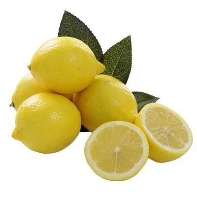 特价包邮秒杀正宗安岳柠檬