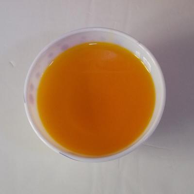 这是一张关于大豆原油 的产品图片