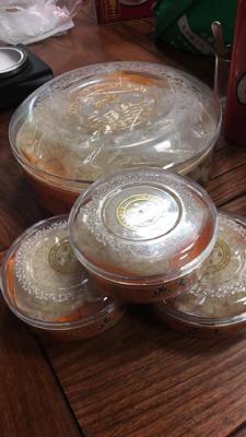 广东省广州市增城区燕窝月饼 24个月以上
