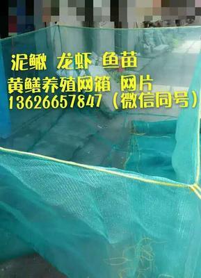 浙江省台州市路桥区其它农资