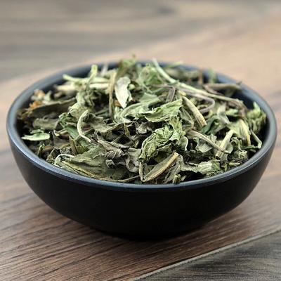 这是一张关于蒲公英茶 散装 特级 的产品图片