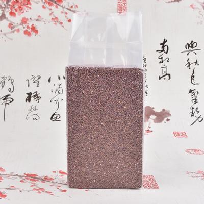 青海省海西蒙古族藏族自治州格尔木市红藜麦