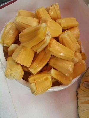云南省昆明市五华区泰国菠萝蜜 15斤以上