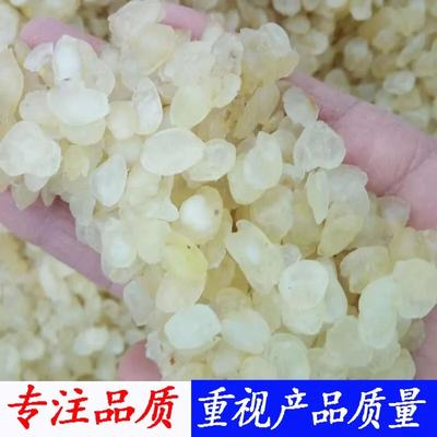 广西壮族自治区玉林市玉州区无硫双荚皂角米