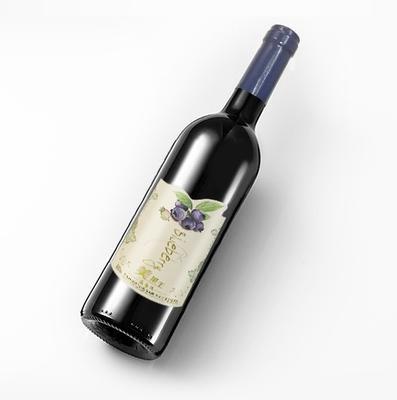 贵州省黔东南苗族侗族自治州凯里市果酒
