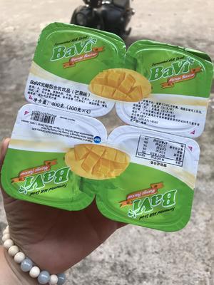 广西壮族自治区防城港市东兴市老酸奶 2-3个月 冷藏存放