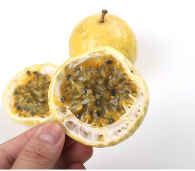 黄金百香果 50 - 60克