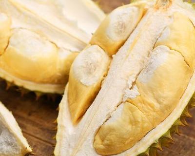 广西壮族自治区崇左市凭祥市干荛榴莲 80 - 90%以上 3 - 4公斤