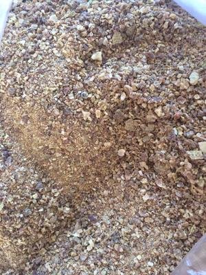 黑龙江省哈尔滨市五常市蜂胶