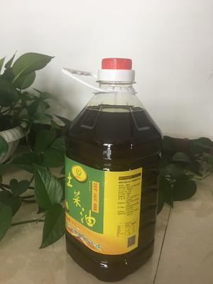 陕西省西安市莲湖区原香菜油