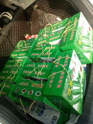 这是一张关于潍县青萝卜 1~1.5斤的产品图片