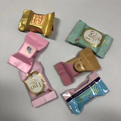这是一张关于巧克力 12-18个月的产品图片