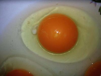 这是一张关于土 1f74 鸡蛋 食用 箱装的产品图片