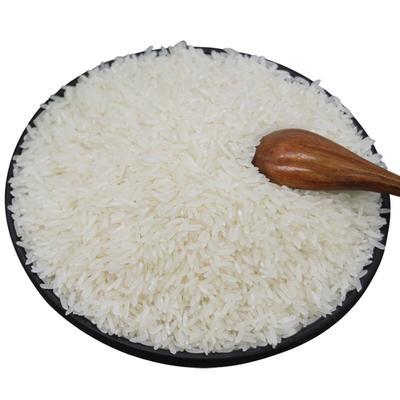 这是一张关于籼米 一等品 晚稻 籼米的产品图片