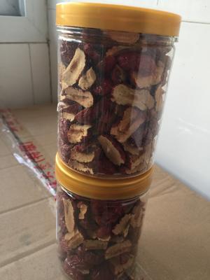 这是一张关于金丝小枣干 一级的产品图片