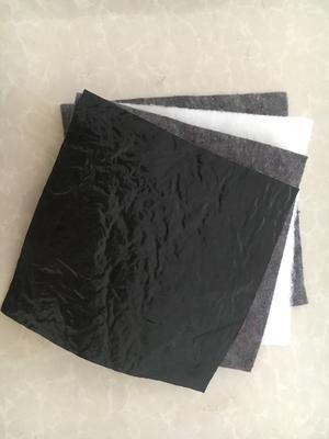 河北省沧州市任丘市棉被 加厚型防水大棚保温被