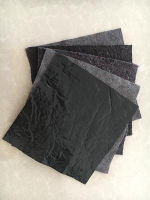 这是一张关于棉被的产品图片