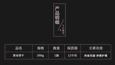 江西省南昌市东湖区饼干类 12-18个月