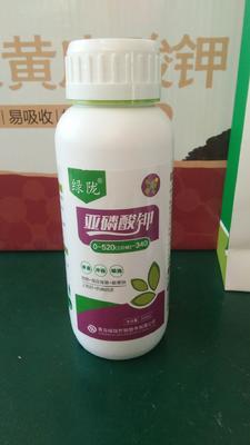 这是一张关于液体肥料的产品图片